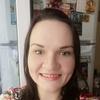 Olga, 33, Vologda