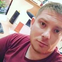 Дмитрий, 33 года, Дева, Хабаровск