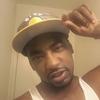 Deebo Davis, 31, Dallas