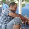 David, 34, г.Берн
