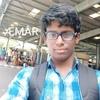 amarnath, 19, г.Дели