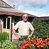 Aleksandr, 65, Arti