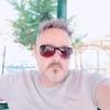 Александр, 43, г.Таловая
