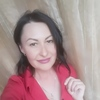 Aleksandra, 34, Izhevsk