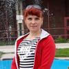 Татьяна, 45, г.Рязань