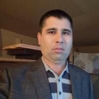 Салихжон, 42 года, Телец, Московский