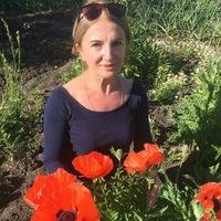 Olga, 45 лет, Стрелец, Тула