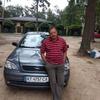 Алекс, 53, г.Ивано-Франковск