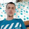 Sergey Zolotarev, 31, Marinka