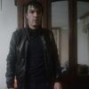 Рустам, 30, г.Дербент