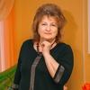 Регина, 55, г.Москва