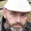 George Robinson, 44, г.Лос-Анджелес