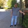 Равшан, 31, г.Стокгольм