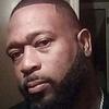 Savalas Everetts, 43, McDonough