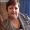 landysh, 53, Inza