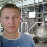 Александр, 41 год, Водолей, Тербуны