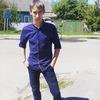Антон, 20, г.Вроцлав