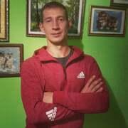 Владимир 30 Купянск