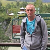 Виктор, 29 лет, Лев, Томск
