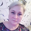 Екатерина, 39, г.Ангарск
