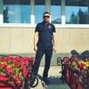 Макс, 38, г.Стрежевой