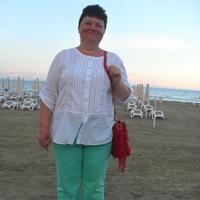 таня, 63 года, Водолей, Новомосковск