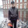 vova, 52, Borovichi