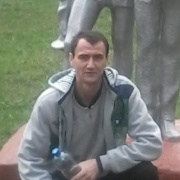 Дмитрий 48 Железногорск