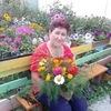 Razilya, 55, Baymak