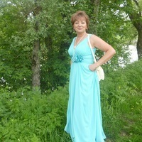 Наталья, 53 года, Дева, Подольск