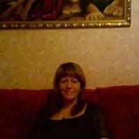 Елена, 53 года, Дева, Малоярославец