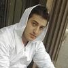 Artyom, 32, Batumi