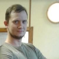 Алексей, 33 года, Дева, Дмитров