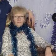 Наталья 53 Луга