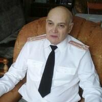 Анатолий, 80 лет, Овен, Санкт-Петербург