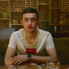 Азиз, 20, г.Ташкент
