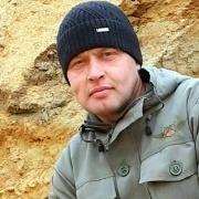 Анатолий 41 Арзамас