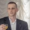 Алекс, 34, г.Анжеро-Судженск