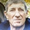 анатолий, 68, г.Николаев
