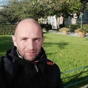 Christophe, 45 лет, Весы