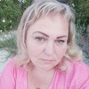 Алёна, 40, г.Балтийск