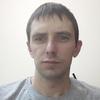 Nikolay, 32, Tarko