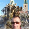 Vitalie, 55, г.Дюссельдорф