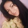 Алина, 34, г.Киев