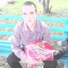 Maksim, 30, Ivatsevichi
