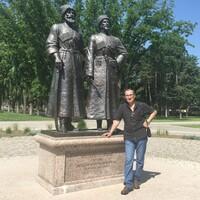 Армен, 63 года, Овен, Санкт-Петербург
