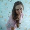 Nadejda, 37, Georgiyevsk