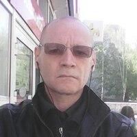 Владимир, 51 год, Близнецы, Екатеринбург