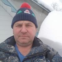 Александр, 51 год, Рыбы, Ижевск