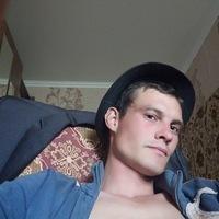 Алексей, 32 года, Рыбы, Тольятти